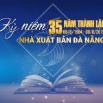 Nhà xuất bản Đà Nẵng, địa chỉ tin cậy