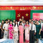 Hội nghị điển hình tiên tiến Nhà xuất bản Đà Nẵng lần thứ I,  giai đoạn 2015 – 2020